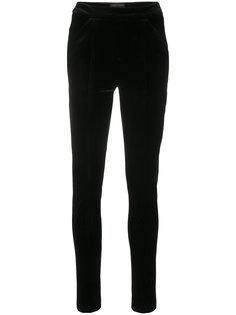 брюки Ninja Talbot Runhof