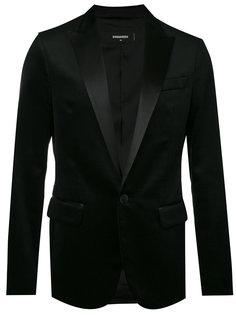 пиджак-смокинг Dsquared2