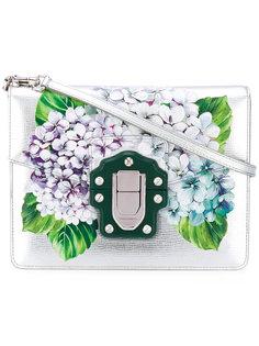 сумка через плечо Lucia Dolce & Gabbana