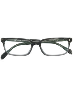 очки Denison Oliver Peoples