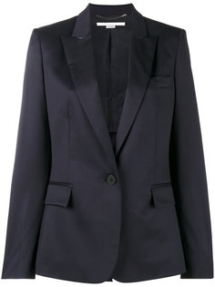 пиджак на одну пуговицу Ingrid Stella McCartney
