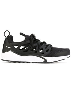 кроссовки Zoom Chalapuka Nike