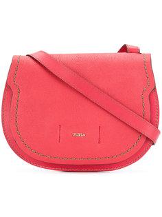 сумка через плечо Gioia Furla