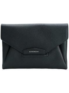большой клатч Antigona Givenchy