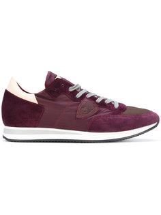 f47029b2cc13 Мужские кроссовки и кеды бордовые – купить в интернет-магазине ...