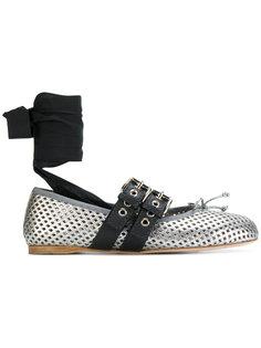 6d509747b413 Обувь Miu Miu – купить обувь в интернет-магазине   Snik.co   Страница 4
