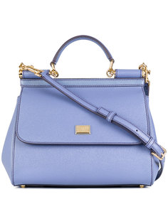 сумка Sicily Dolce & Gabbana