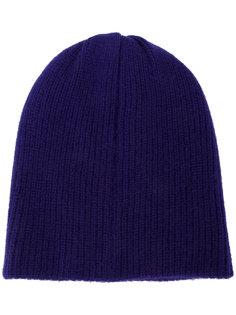шапка Watchman The Elder Statesman