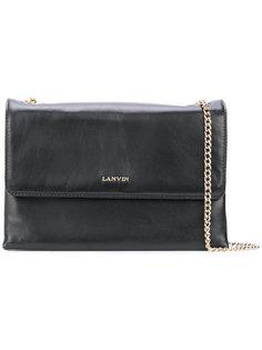 мини-сумка на плечо Sugar Lanvin