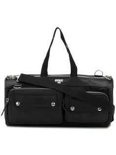 спортивная сумка Paris Givenchy