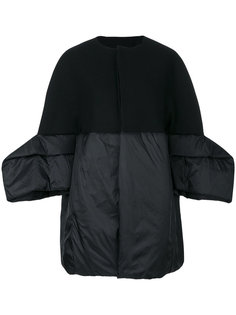 пальто Medusa Rick Owens