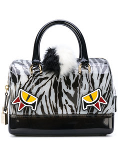 мини-сумка через плечо Candy Furla