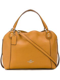 сумка через плечо Edie Coach