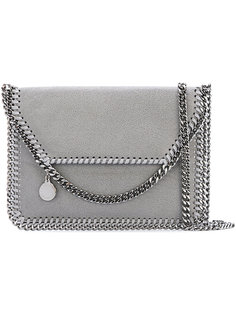 сумка Falabella Stella McCartney