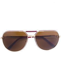 солнцезащитные очки Must Cartier