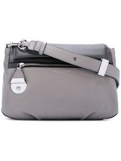 маленькая сумка The Standard Marc Jacobs