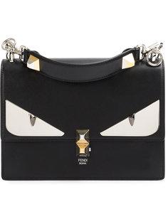 сумка на плечо Kan I Bag Bugs Fendi