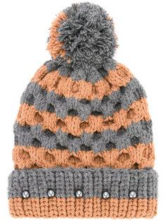 шапка-бини Berkshire 711