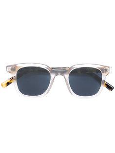 солнцезащитные очки Blacktie 219S Dior Eyewear