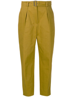 Категория: Женские классические брюки Kenzo