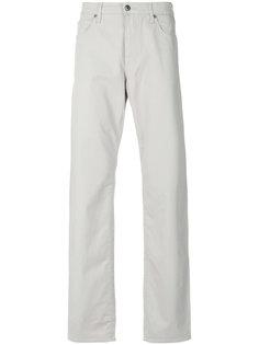 68d5872cf7b Мужские брюки Armani Jeans – купить брюки в интернет-магазине