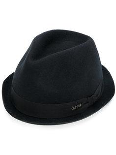 шляпа Trilby Dsquared2
