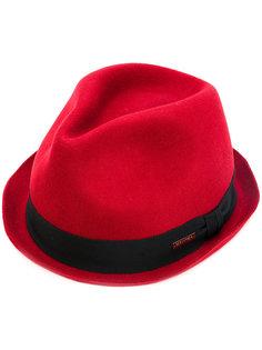 шляпы Trilby Dsquared2