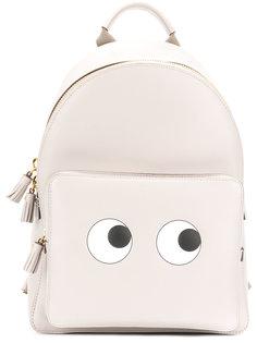 рюкзак Eyes Anya Hindmarch