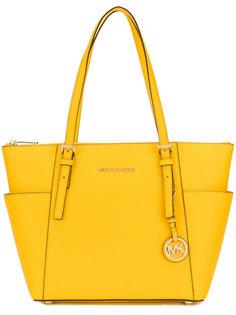 классическая сумка-тоут  Michael Michael Kors