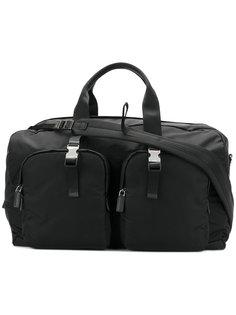 дорожная сумка Weekender  Prada