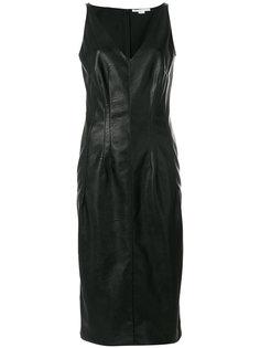 платье на лямках Stella McCartney