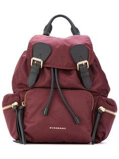 рюкзак с завязками Burberry