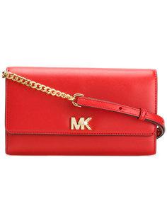 сумка через плечо Mott  Michael Michael Kors