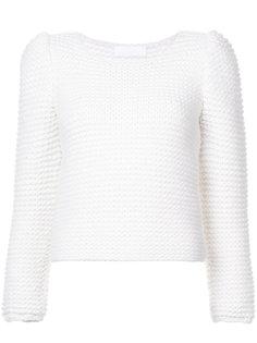 Женские свитеры Co