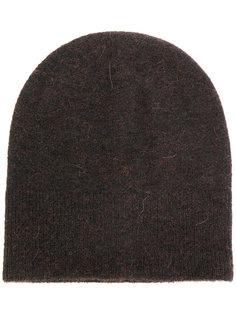 трикотажная шапка Isabel Marant