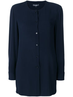 платье-блузка  Salvatore Ferragamo