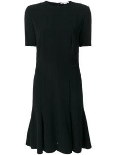 платье годе  Stella McCartney