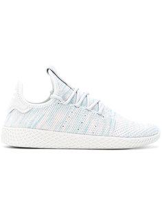 кроссовки Tennis HU Adidas By Pharrell Williams