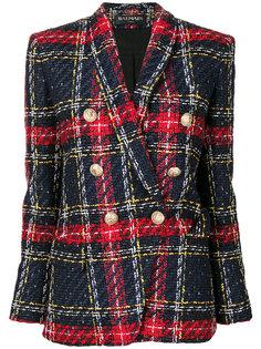 Разноцветные женские пиджаки – купить пиджак в интернет-магазине ... df8de55b0af