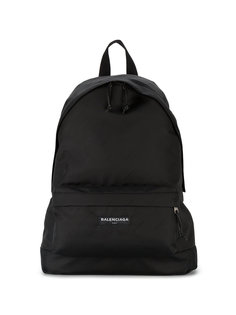 рюкзак Explorer Balenciaga
