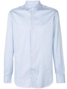 d3b1f8d04a4 Мужская одежда приталенные – купить одежду в интернет-магазине