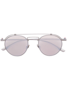 солнцезащитные очки Mikonos Kiton