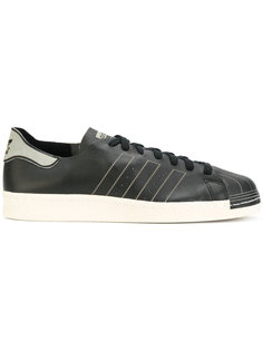 кеды Superstar 80s Decon Adidas