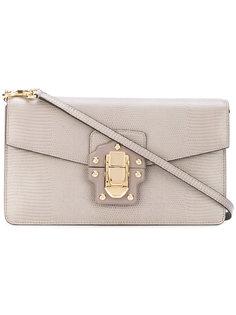 Женские сумки через плечо Dolce & Gabbana