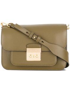 сумка на плечо Madelyn  Michael Michael Kors