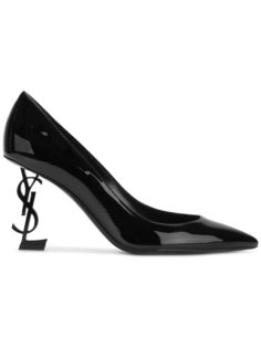 туфли Opyum 110 Saint Laurent