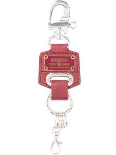 брелок для ключей As2ov