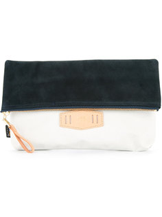 сумка-клатч Combination As2ov