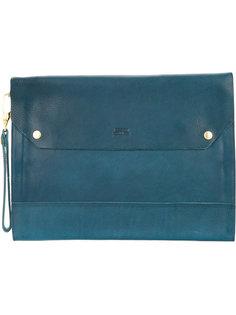 сумка для ноутбука с откидным клапаном As2ov