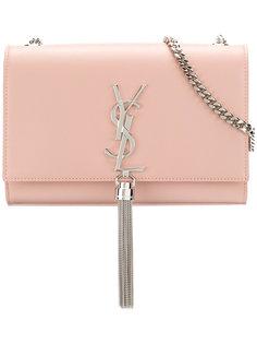 сумка через плечо Kate Saint Laurent